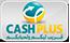 we_accept_cash-plus