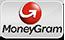we_accept_moneygram