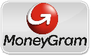 we_accept_moneygram