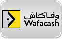we_accept_wafa-cash